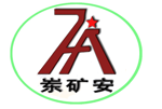 Shandong Dongda Electromechanical Co., Ltd